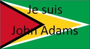 je suis john adams2
