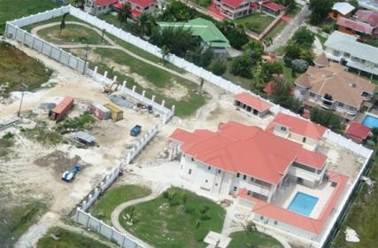 bharratjagdeopradoville