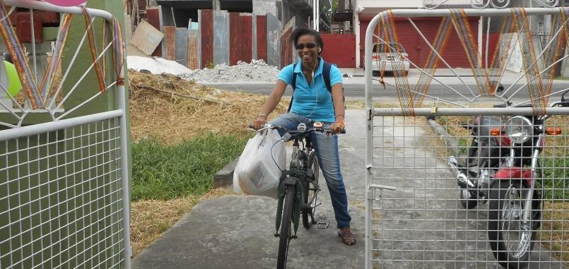 biker-natasha-arrives