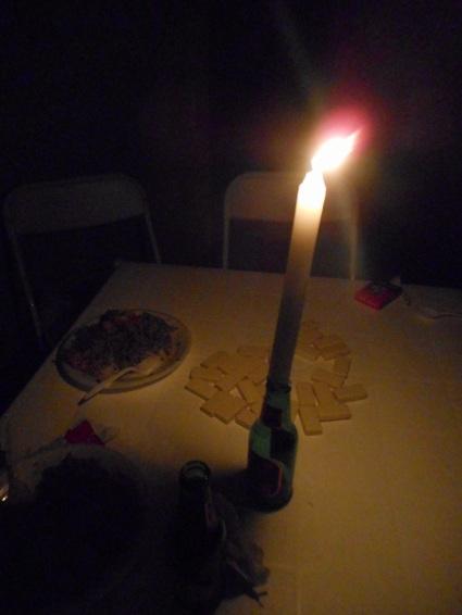 candlelightparty