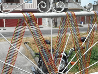 rainbow-gate-bike