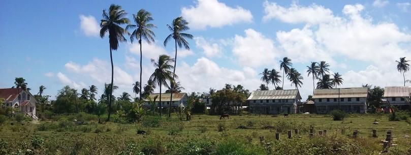 coconut-trees-cemetery-church-old-hospital