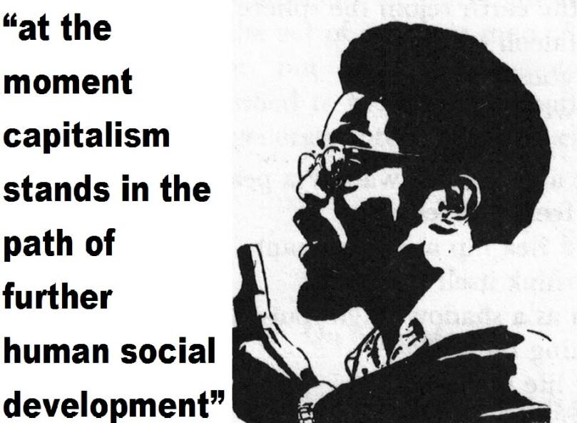 waroncapitalism