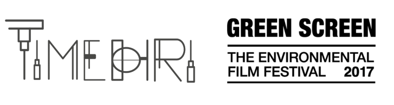 logos-768x205