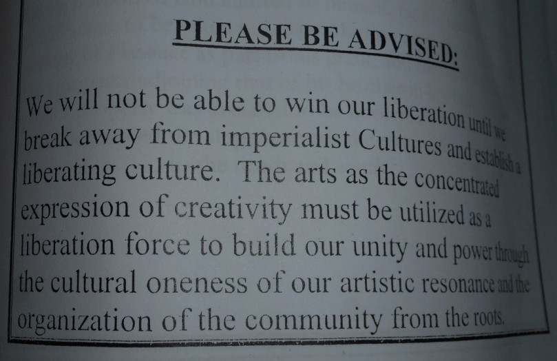 please-be-advised-art-4-liberation