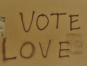 votelove2