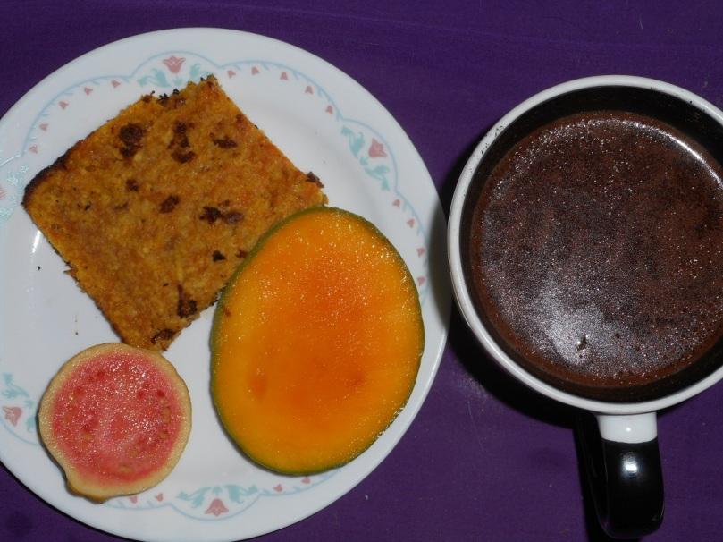 fruit-pone-n-chocolate-breakfast2