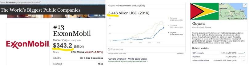 EXXON V Guyana2
