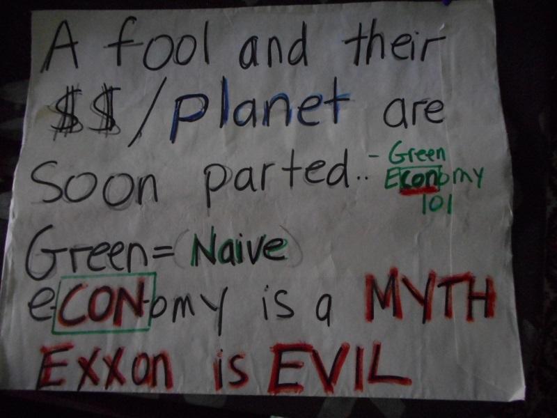 greeneconomymyth