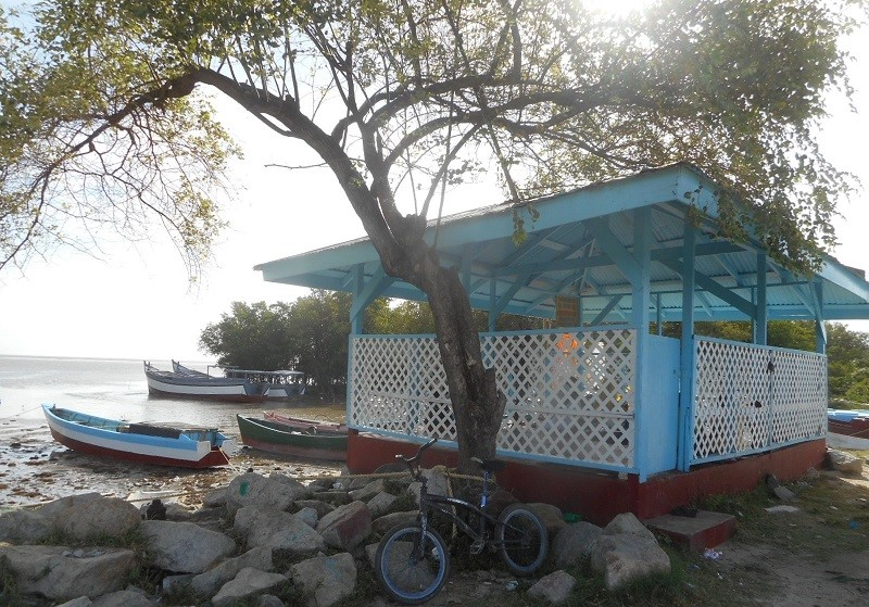 seaside hindu ritual place2