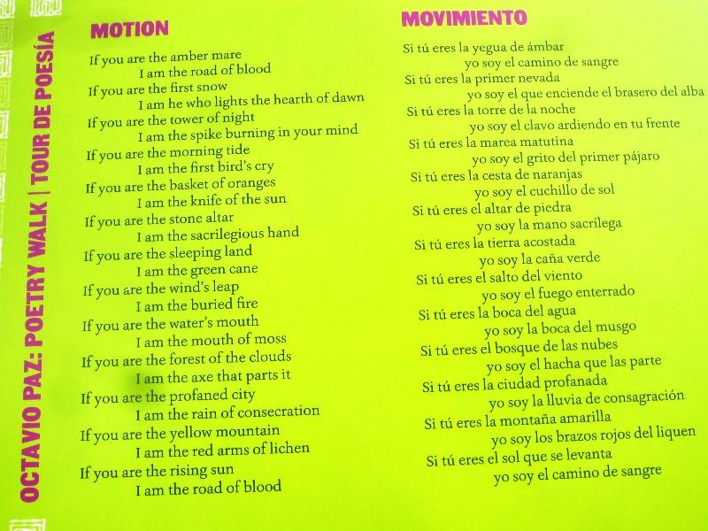 motion poem