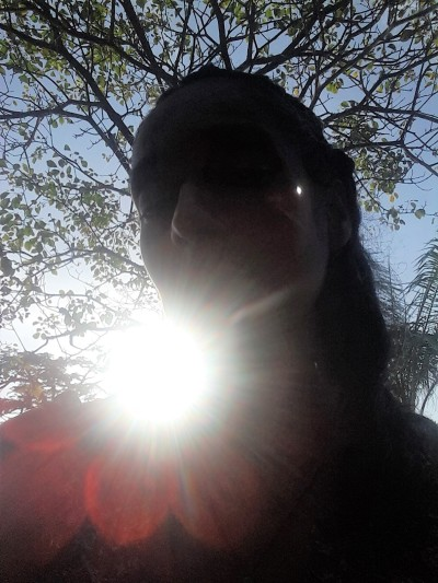 sunny me in cartagena park2