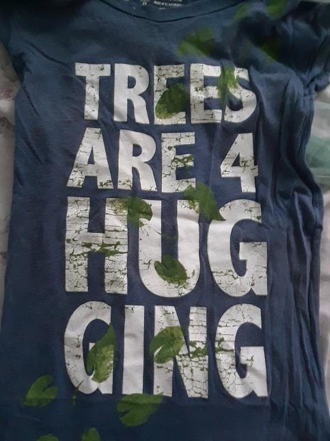 treesare4huggingshirt